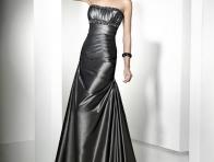 2016 Uzun Abiye Modelleri
