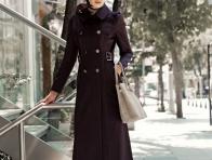 2013 Kayra Pardes� Modelleri