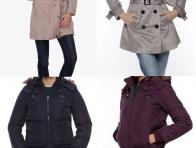 2013 Moda Bayan Montları