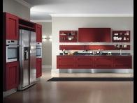 2013 Modern Mutfak Dekorasyon