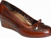 Bayanlar İçin Ortopedik Ayakkabı Modelleri