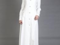 Beyaz Pardes� Modelleri
