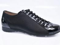 Diyabet Hastaları İçin Spor Ayakkabı Modelleri