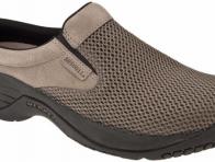 Düz Taban Ayakkabıları