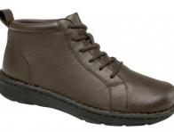 Düz Taban Ayakkabısı