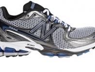 Düz Taban Spor Ayakkabılar