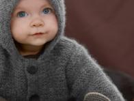 En G�zel Erkek Bebek H�rka Modelleri