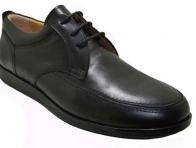 Erkekler ıçin Ortopedik Ayakkabı Modelleri