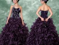 Kabar�k Ni�anl�k Elbiseleri