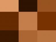Kahverengi Ne Anlama Gelir