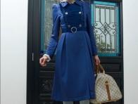 Kayra Giyim 2012 Yazl�k pardes� modelleri