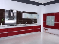 Mutfak Dekorasyonu Aksesuarlar�