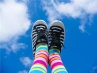 Problemli Ayaklar ıçin Spor Ayakkabı Modelleri