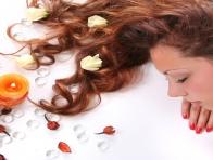 Saç Kepeklenmesini Önlyecek Yöntemler