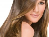Saçlarınıza Doğal Bakımla Canlılık Verin