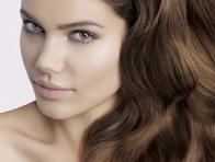 Sağlıklı ve Dökülmeyen Saçlar