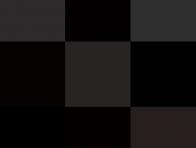 Siyah Ne Anlama Gelir