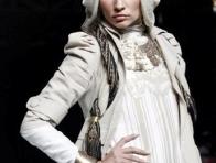 Tesettür Abiye Giyim Modası