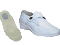 Topuk Dikeni Yazl�k Ayakkab� Modelleri