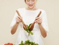 Vücut Direncini Artırarak Sağlıklı Bir Cilde Kavuşalım
